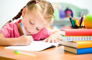 English tutoring Geelong