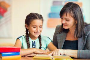 tutoring geelong