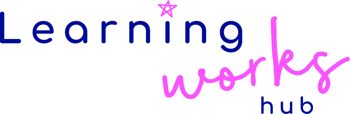 Learning Works Hub - Tutoring Geelong